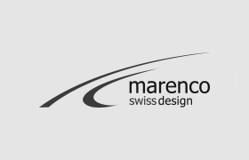Marenco AG, swiss design